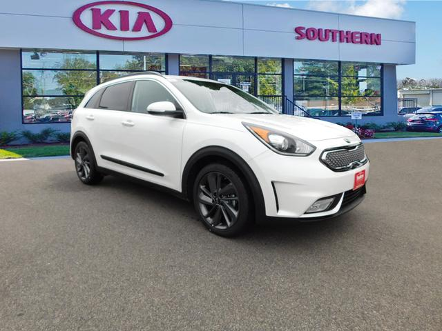 2017 Kia Niro EX Wagon DYNAMIC_PREF_LABEL_INVENTORY_FEATURED_DEFAULT_INVENTORY_FEATURED1_ALTATTRIBUTEAFTER
