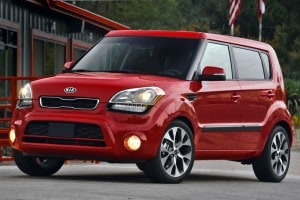 ... Used Kias To The Chesapeake, Chesapeake Virginia, Virginia Beach,  Newport News And Norfolk Areas. Visit Us Today To Check Out The New 2013  Kia Soul.
