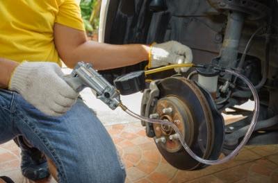 Brake Repair Near Me >> Brake Repair Near Me Lewisburg Wv Greenbrier Motor Company