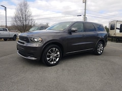 2019 Dodge Durango GT Plus SUV