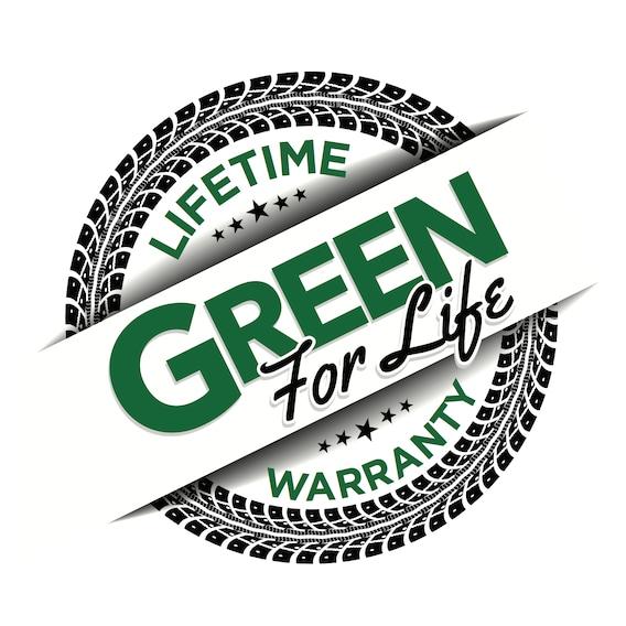 Green For Life Warranty New Subaru Used Car Lifetime Warranty At