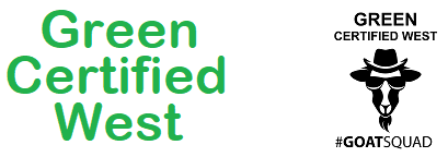 Green Certified West
