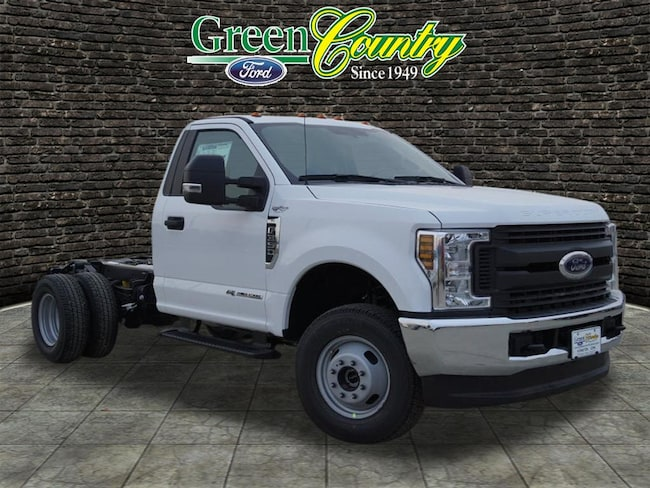 new 2019 ford f 350 for sale lease vinita ok stock 7274