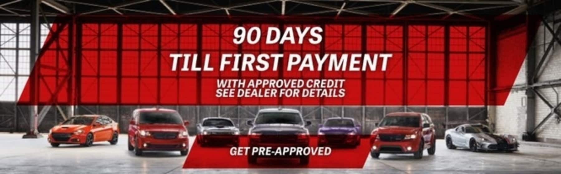 Green Cove Springs Auto Sales | New dealership in Green Cove Springs ...