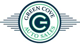 Green Cove Springs Auto Sales