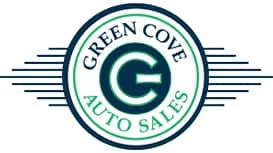 Green Cove Auto Sales