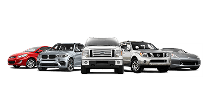 Used Cars And Trucks >> About Green Cove Springs Auto Sales