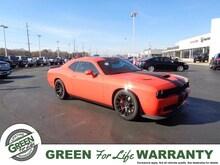 Green Toyota Springfield Il >> Green Family Stores | New Volkswagen, Kia, Dodge, Toyota ...