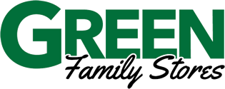 Green Family Stores