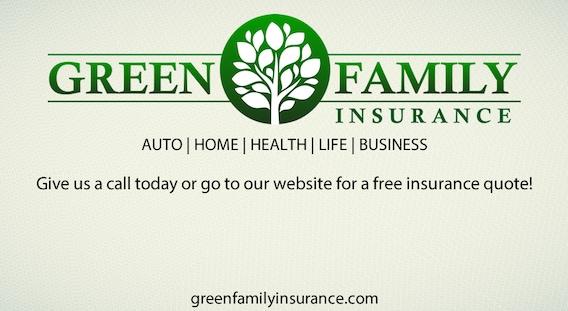 Green Family Auto >> Green Family Stores New Volkswagen Kia Dodge Toyota