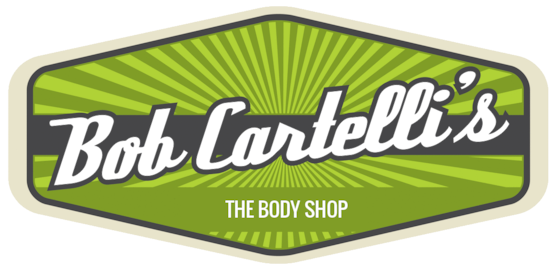 Bob Cartelli's - The Body Shop