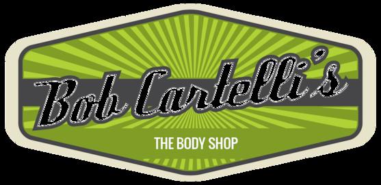 Bob Cartelli's - The Body Shop