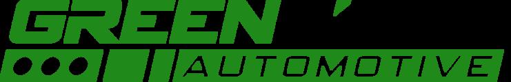 GREENLIGHT AUTOMOTIVE LLC