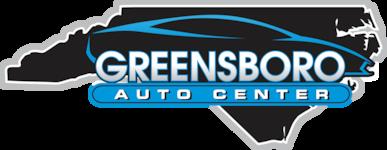 Greensboro Auto Center