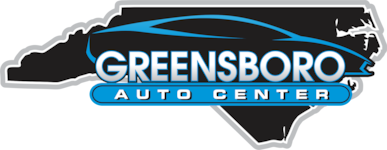 Greensboro Auto Center
