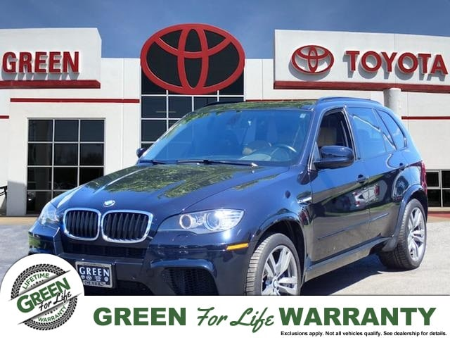 Green Toyota Springfield Il >> Used Cars For Sale In Springfield, IL | Green Audi