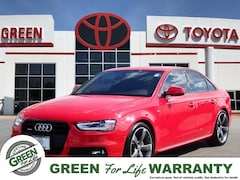 Green Toyota Springfield Il >> Pre Owned Inventory Green Family Stores