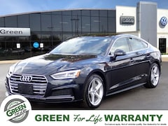 Green Toyota Springfield Il >> New Inventory | Green Family Stores