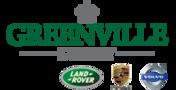 Jaguar Land Rover Porsche Volvo of Greenville