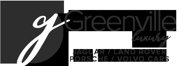 Greenville Luxury New Jaguar Land Rover Porsche Volvo Cars In Greenville Sc
