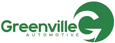 greenvilleautomotive.com