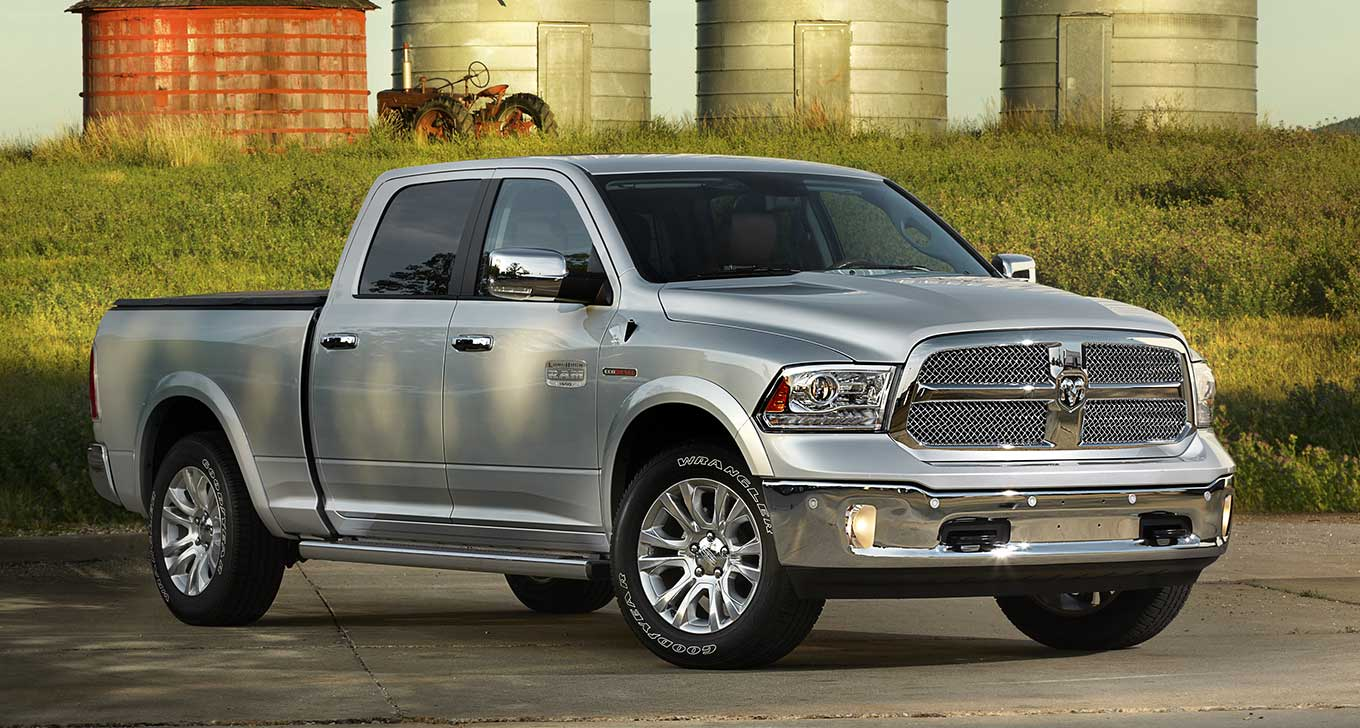 dealer chrysler texas used cars jeep ram from dodge customer greenville page reviews review doyle image