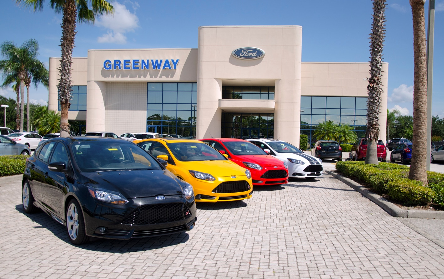 Ford Dealership Orlando >> Ford Dealers Orlando 2019 2020 New Car Reviews
