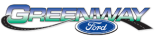 Greenway Ford Inc