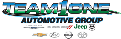 Team One Automotive Group