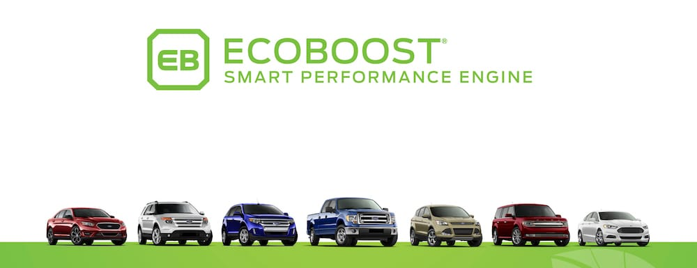 Ford Ecoboost Engine Information in Morris, IL  id=