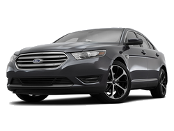 2016 Ford Taurus for Joliet, IL Area Drivers