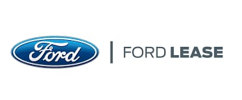 Lease A Ford >> Ford Auto Lease Deals Incentives In Joliet Il Greenway Ford