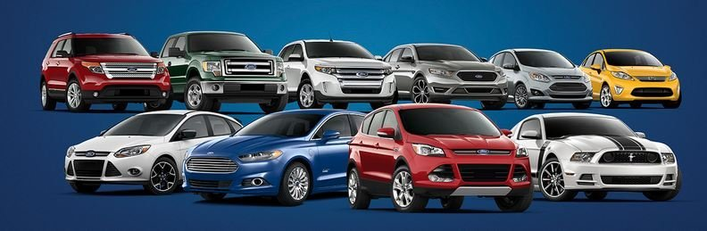 Greenway Morris Il >> Greenway Motors Ford Dealership Serving Joliet, IL ...