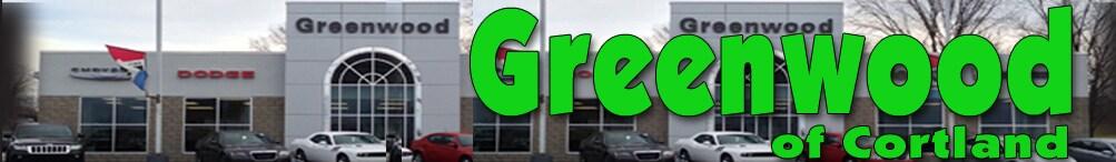 Greenwood Auto