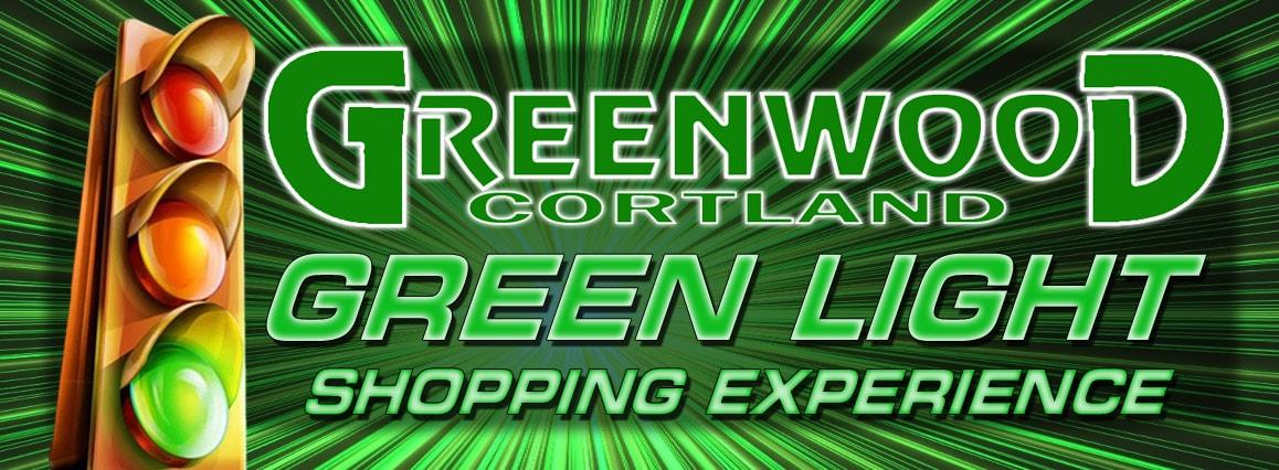 Greenwood Greenlight