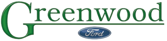 Greenwood Ford