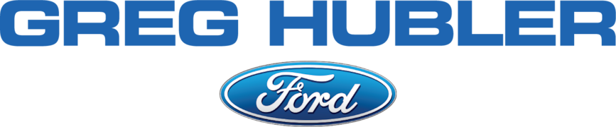 Ford Dealers Indianapolis >> Muncie In Ford Dealership Greg Hubler Ford