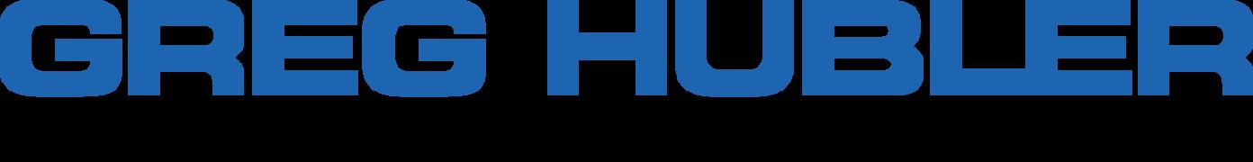 Greg Hubler Hyundai