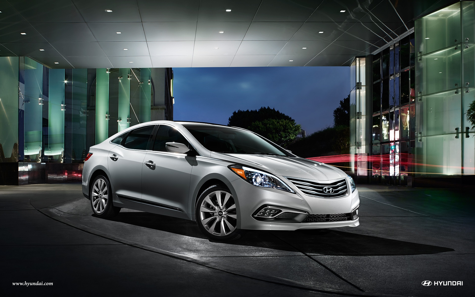 sale used hyundai se golden for denver selimited azera limited in cars
