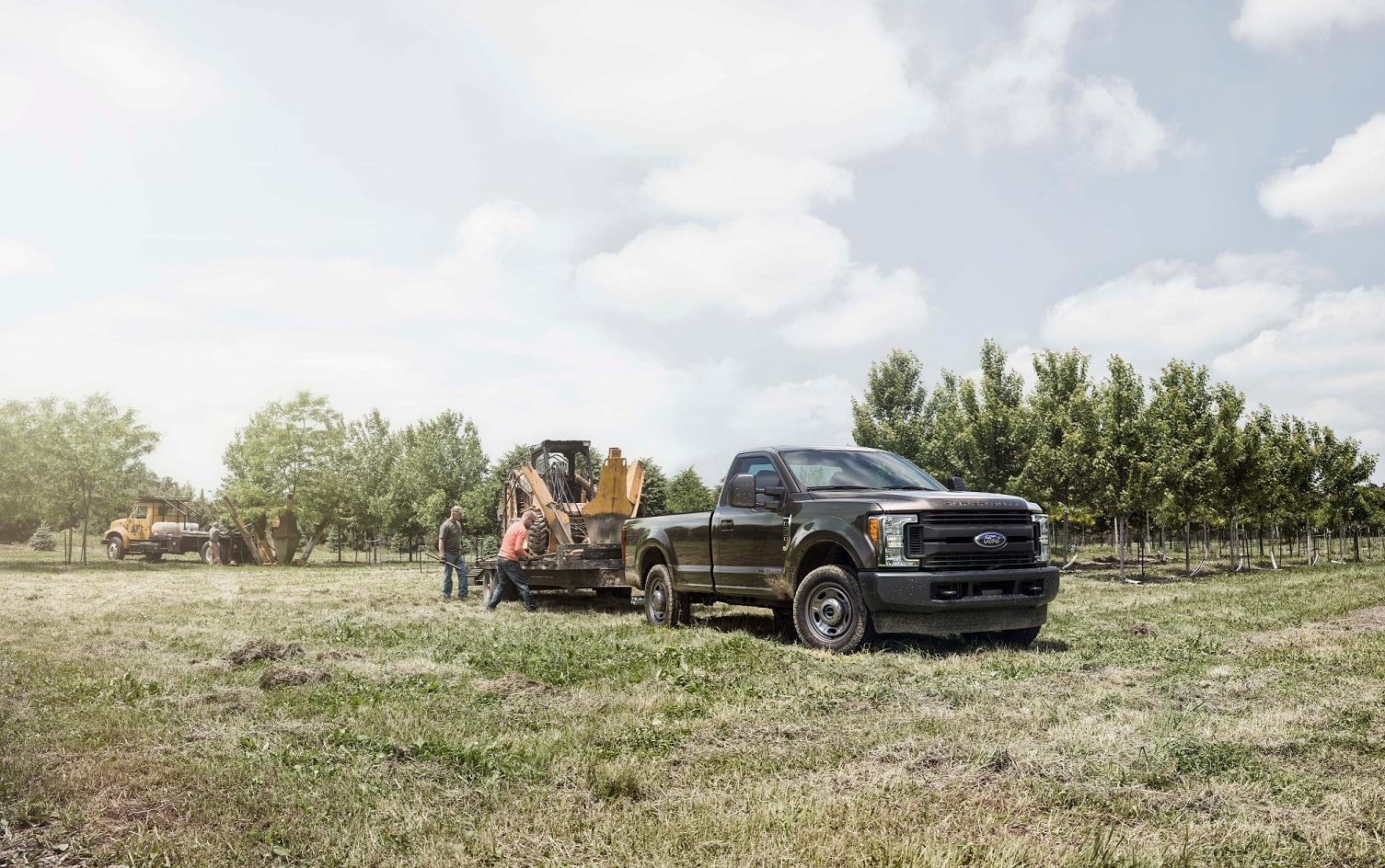 used ford trucks for sale in casper wy greiner ford. Black Bedroom Furniture Sets. Home Design Ideas