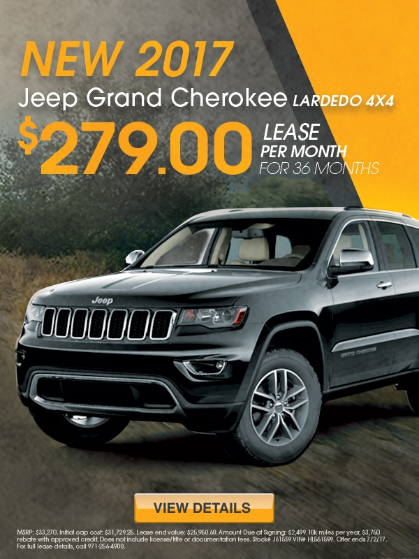 Beaverton Car Dealerships >> Gresham Chrysler Dodge Jeep Ram   New & Used Dealership in Portland