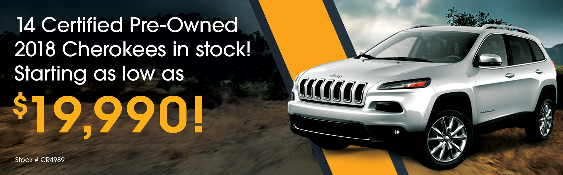 Gresham Chrysler Dodge Jeep Ram | New & Used Dealership in
