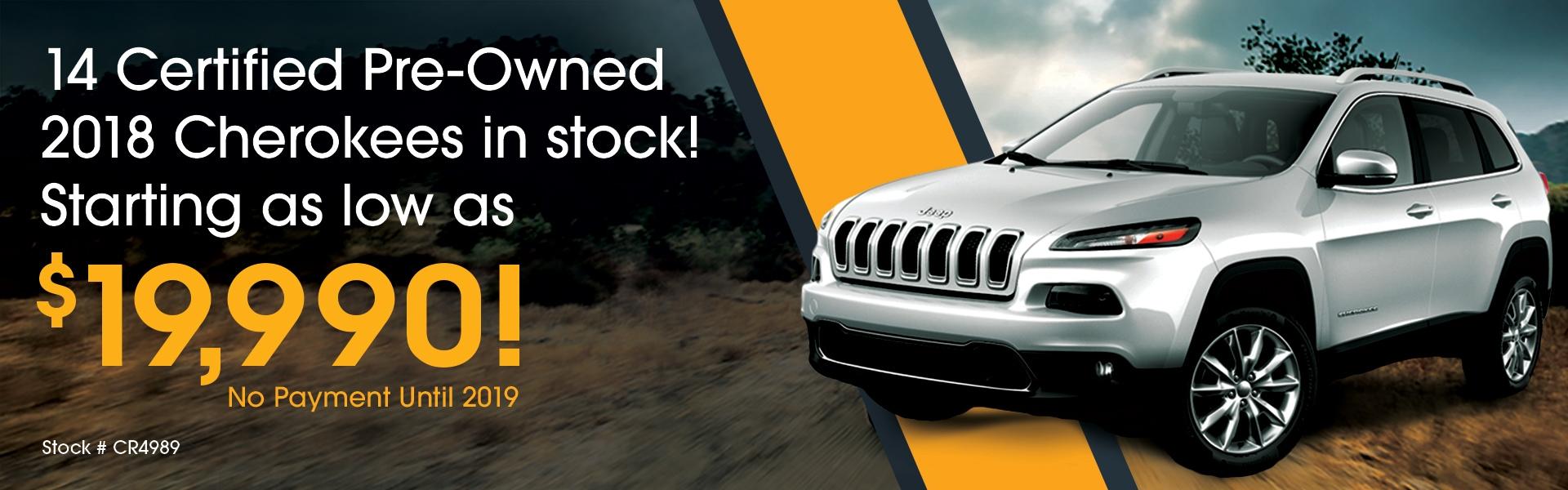 Gresham Chrysler Dodge Jeep Ram New Used Dealership In Portland