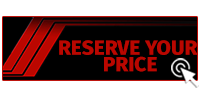 Reserve Your Price