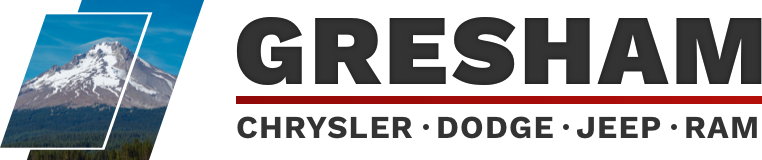 Gresham Chrysler Dodge Jeep Ram