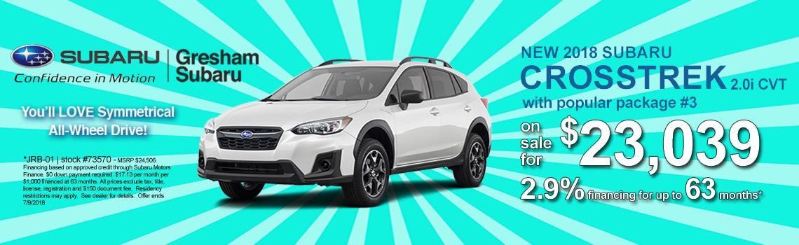 Subaru Motors Finance Payoff Address | Automotivegarage.org
