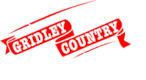Gridley Country Ford Inc.