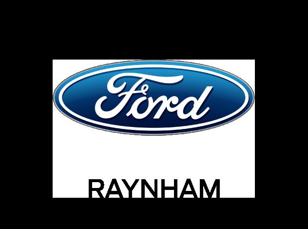 Grieco Automotive Group   New Kia, Toyota, Chevrolet, Mazda, Genesis ...