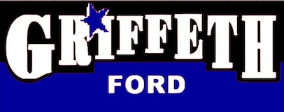 Griffeth Ford