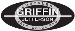 Griffin Chrysler Dodge Jeep Ram